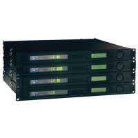 QSC RAVE 522UA модуль системы QSControl