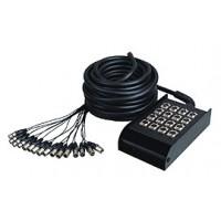 ROXTONE STB009-C25 мультикор