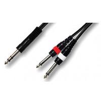 ROXTONE YCC003/3 инсертный кабель