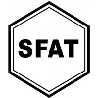 SFAT Energy Global Effect Silk Flame Kit насадка для создания эффекта искусственного пламени