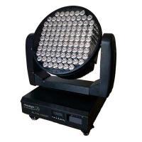 SHOWLIGHT SL-FCL1000-P