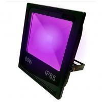 SHOWLIGHT LED BLACKLIGHT 40