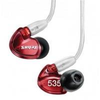 SHURE SE535LTD-EFS