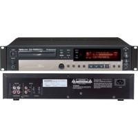 TASCAM CD-RW900SL CD-рекордер