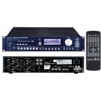 TASCAM DV-RA1000HD  рекордер