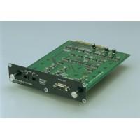TASCAM IF-AD/DM интерфейс для цифровых пультов