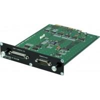 TASCAM IF-TD/ DM интерфейс для цифровых пультов