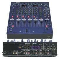 TASCAM X-9  DJ-микшер