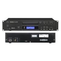 TASCAM CD-200 CD-проигрыватель