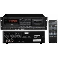 TASCAM CD-A750 CD-плеер