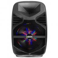 ECO DISCO BOX-12A MP3 (T)