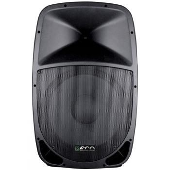 ECO PRESTO-15A MP3 (T)