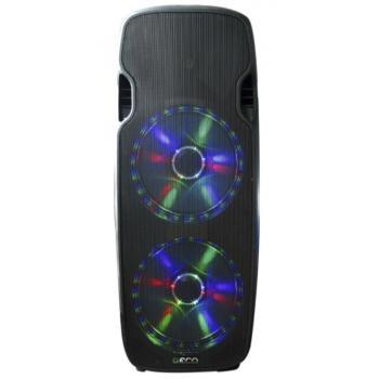 ECO PRESTO-215A MP3 (T)