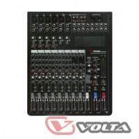 Volta MX-642CX Микшерный пульт
