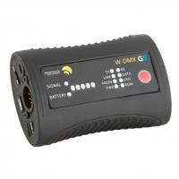 WIRELESS SOLUTION MICRO F-1 G5