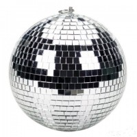 Xline Mirror Ball 20 зеркальный шар 20 см