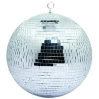 Xline Mirror Ball 30  Зеркальный шар 30 см