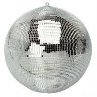 XLine Mirror Ball 75 зеркальный шар 75см