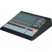 ALLEN & HEATH GL2400-16   микшер
