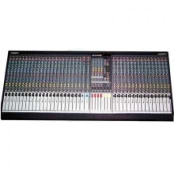 ALLEN & HEATH GL2400-40 микшер