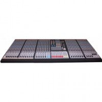 ALLEN & HEATH GL2800-40 микшер