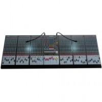 ALLEN & HEATH GL2800-48 аналоговый микшер