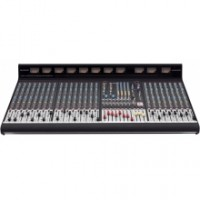 ALLEN & HEATH GL3800-824B