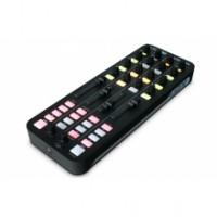 ALLEN & HEATH XONE:K2 Компактный универсальный MIDI-контроллер