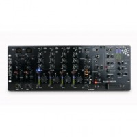ALLEN & HEATH XONE:S2 DJ-микшер.