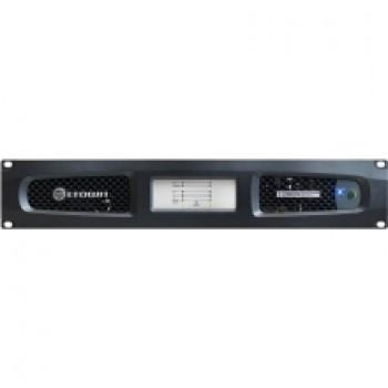 CROWN DCI2300 двухканальный усилитель