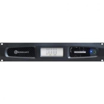 CROWN DCI4300 четырехканальный усилитель