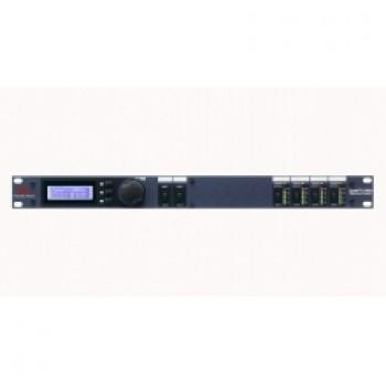DBX 640M цифровой аудио процессор