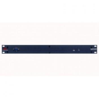 DBX 641M цифровой аудио процессор