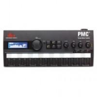 DBX PMC1цифровая 6 система мониторинга