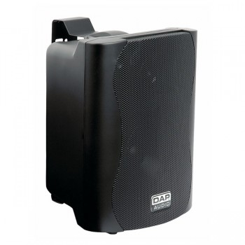 DAP AUDIO PR-62 Пассивная двух полосная акустическая система
