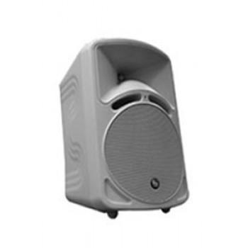AMC VIVA 6 настенная акустическая система