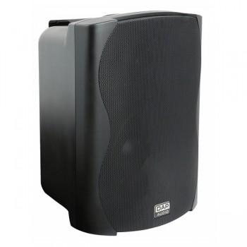 DAP AUDIO PR-32 Двух полосная акустическая система