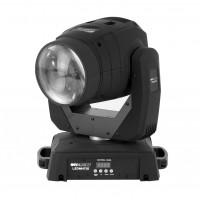 Involight LED MH75S - LED вращающаяся голова