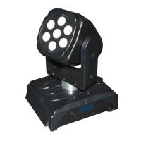Involight LED MH200 Вращающаяся голова
