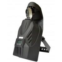 SHOWLIGHT LED SCAN20 светодиодный сканер 20W