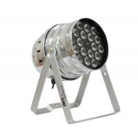INVOLIGHT LED PAR184L Светодиодный прожектор RGBW