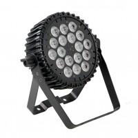 Involight LED PAR183 Светодиодный прожектор RGB PAR64