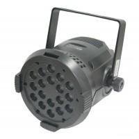 Involight LED ZOOM189 светодиодный прожектор с функцией зум (zoom)