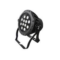 INVOLIGHT LED SPOT 12T Светодиодный прожектор
