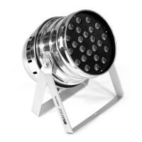 INVOLIGHT LED PAR640 Светодиодный прожектор