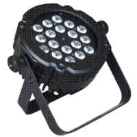 Involight LED PAR1842W уличный светодиодный прожектор