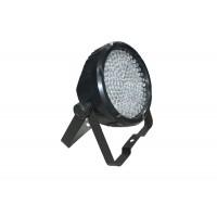 INVOLIGHT LED PAR170 Светодиодный прожектор