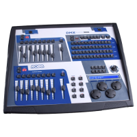ROBE DMX Control 1536 Контроллер