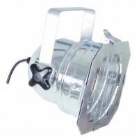 EUROLITE LED PAR-56 RGB spot светодиодный PAR