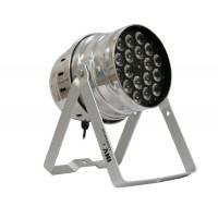 INVOLIGHT LED PAR189 Светодиодный прожектор